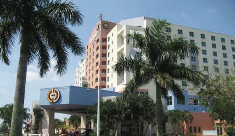 Florida Litigation News