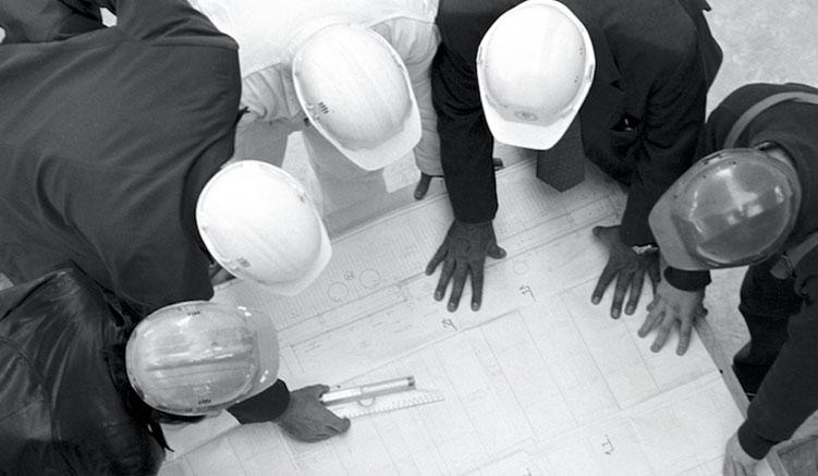 April 2016 Newsletter – Construction